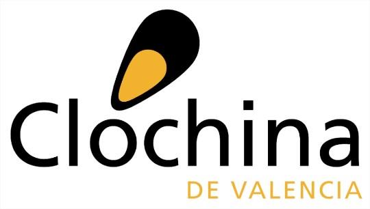 Clochina de Valencia - Modesto Granadores