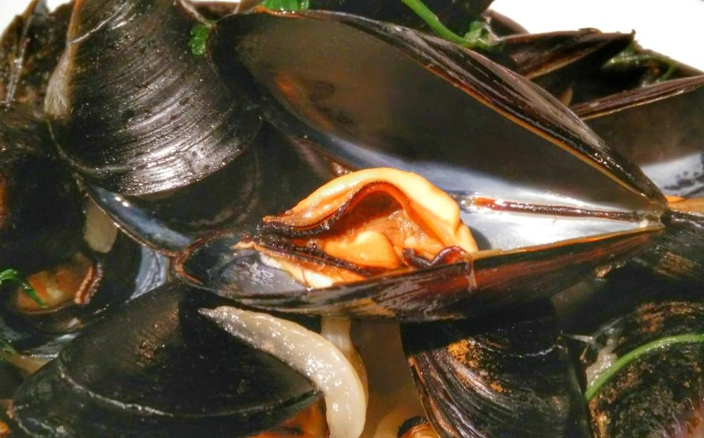 Clochinas cuites - madremiavalencia.com