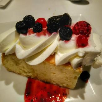 Games Valencia - madremiavalencia - dessert 1