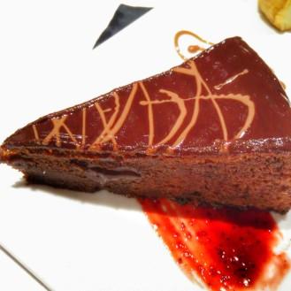 Games Valencia - madremiavalencia - dessert 2