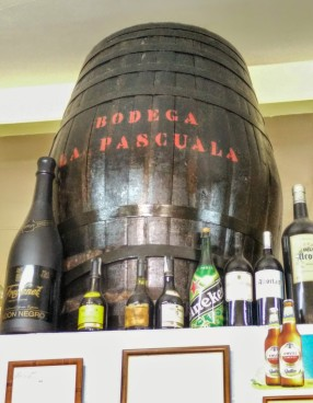 La Pascuala - madremiavalencia.com